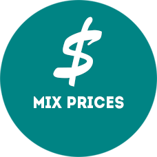 mixprices