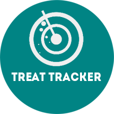 treattracker